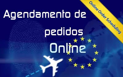 banner_pedido_visto